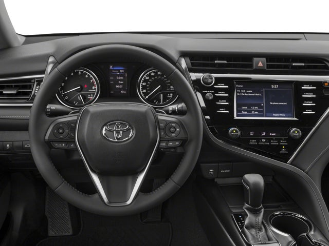 Beige Dashboard Pad Mat Dash Cover For 2015-2017 Toyota Camry