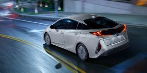 Prius Prime Lease >> What You Should Know About The 2020 Prius Prime Tansky